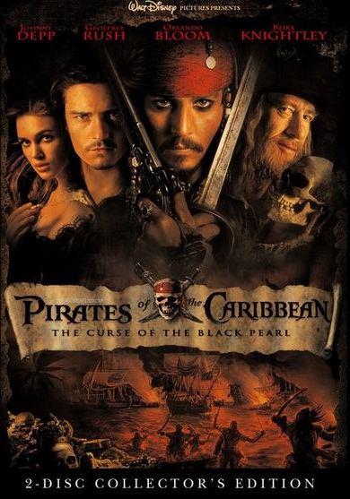 دوبله فارسی, با کیفیت HD, دانلود, دانلود Pirates of the Caribbean: The Curse of the Black Pearl 2003, دانلود دوبله فارسی, دانلود دوبله فارسی Pirates of the Caribbean: The Curse of the Black Pearl 2003, دانلود دوبله فارسی فیلم, دانلود دوبله فارسی فیلم Pirates of the Caribbean: The Curse of the Black Pearl 2003, دانلود دوبله فارسی فیلم دزدان دریایی کارائیب, دانلود رایگان فیلم, دانلود رایگان فیلم تخیلی, دانلود رایگان فیلم جدید, دانلود رایگان فیلم دوبله فارسی, دانلود رایگان فیلم هیجانی, دانلود رایگان فیلم ۲۰۱۴, دانلود صوت دوبله فارسی فیلم ها, دانلود فیلم HD, دانلود فیلم HD دوبله فارسی, دانلود فیلم Pirates of the Caribbean: The Curse of the Black Pearl 2003, دانلود فیلم Pirates of the Caribbean: The Curse of the Black Pearl 2003 با دوبله فارسی, دانلود فیلم Pirates of the Caribbean: The Curse of the Black Pearl 2003 با لینک مستقیم, دانلود فیلم Pirates of the Caribbean: The Curse of the Black Pearl 2003 دوبله فارسی, دانلود فیلم آمریکایی, دانلود فیلم آمریکایی ۲۰۱۴, دانلود فیلم امریکایی, دانلود فیلم اچ دی دوبله فارسی, دانلود فیلم ایرانی جدید, دانلود فیلم ایرانی رایگان, دانلود فیلم با دوبله فارسی, دانلود فیلم با لینک مستقیم, دانلود فیلم با لینک مستقیم رایگان, دانلود فیلم با کیفیت HD, دانلود فیلم تخیلی, دانلود فیلم تخیلی امریکایی, دانلود فیلم تخیلی با دوبله فارسی, دانلود فیلم تخیلی خارجی, دانلود فیلم تخیلی دوبله فارسی, دانلود فیلم تخیلی ۲۰۱۴, دانلود فیلم جانی دپ 2014, دانلود فیلم جدید, دانلود فیلم جدید آمریکایی, دانلود فیلم جدید آمریکایی ۲۰۱۴, دانلود فیلم جدید با لینک مستقیم, دانلود فیلم جدید تخیلی با دوبله فارسی, دانلود فیلم جدید خارجی, دانلود فیلم جدید خارجی ۲۰۱۴, دانلود فیلم جدید ۲۰۱۴, دانلود فیلم خارجی, دانلود فیلم خارجی با زیرنویس فارسی, دانلود فیلم خارجی با لینک مستقیم, دانلود فیلم خارجی جدید, دانلود فیلم خارجی دوبله فارسی, دانلود فیلم خارجی رایگان, دانلود فیلم خارجی ۲۰۱۴ دوبله فارسی, دانلود فیلم دزدان دریایی کارائیب, دانلود فیلم دزدان دریایی کارائیب با دوبله فارسی, دانلود فیلم دزدان دریایی کارائیب با کیفیت بالا, دانلود فیلم دزدان دریایی کارائیب دوبله, دانلود فیلم دوبله,