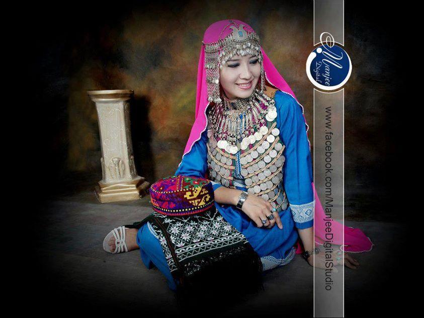 http://afghanistan-girl.blogsky.com/| خوشگل ترین دختران دنیا
