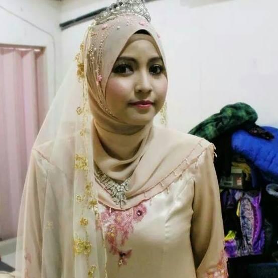 عکس زیباترین دختران افغا