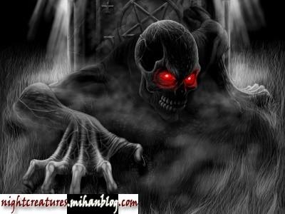 عکس_و_والپیپر_اسکلت_فانتزی_www_nightcreatures_mihanblog_com18.jpg (400×300)