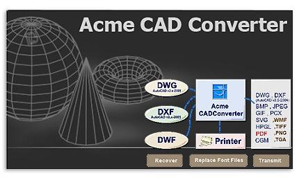 [تصویر:  1326360055_acme_cad_converter.jpg]
