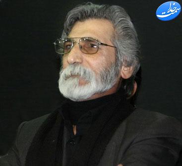 حاج-حسین-سعادتمند-بلبل-خوش-صدای-حسینی-پر-کشید