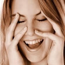 روانشناسی: حرکات صورت هنگام خنده و پی بردن به شخصیت افراد