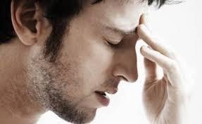 پزشکی: آیا کم حرفی برای مغز خوب است؟