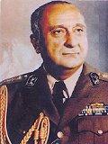سیاست مداران قبل از انقلاب