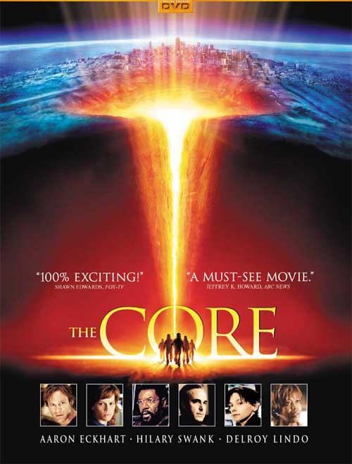 دانلود بهترین فیلم های تخیلی ,دانلود فیلم های تخیلی جدید ,دانلود جدید ترین فیلم های تخیلی  ,دانلود فیلم های تخیلی 2014 ,دانلود فیلم های تخیلی 2013,دانلود فیلم های تخیلی باحال ,دانلود فیلم تخیلیThe Core ,دانلو دفیلم تخیلی The Core با لینک مستقیم