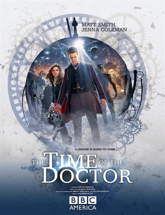 دانلود فیلم های 2013,دانلود بهترین فیلم های 2013,دانلود فیلم های ماجراجویانه,دانلود فیلم های خانوادگی ,دانلود فیلم های جدید خانوادگی ,دانلود فیلم های درام ,دانلود فیلم های جدید درام,دانلود فیلم ماجرایی Doctor Who The Time of the Doctor ,دانلود فیلم Doctor Who The Time of the Doctor,دانلود فیلم خانوادگی Doctor Who The Time of the Doctor,دانلود فیلم های مجاز,