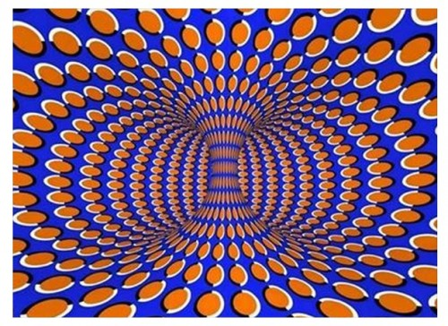 http://s5.picofile.com/file/8133329692/Optical_Illusions_Games_Stare_at_the_illustration_and_watch_the_dots_move_500x364.jpg
