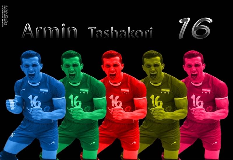 http://s5.picofile.com/file/8133337892/poster_armin_tashakori_01_r2_.jpg