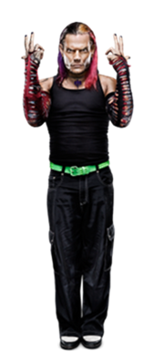 http://s5.picofile.com/file/8133452592/jeffhardy.png