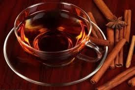 تغذیه:  آیا ترکیب چای با دارچین درست است؟