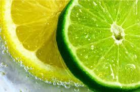 تغذیه: فواید بی نظیر پوست لیمو ترش در از دست دادن اشتها
