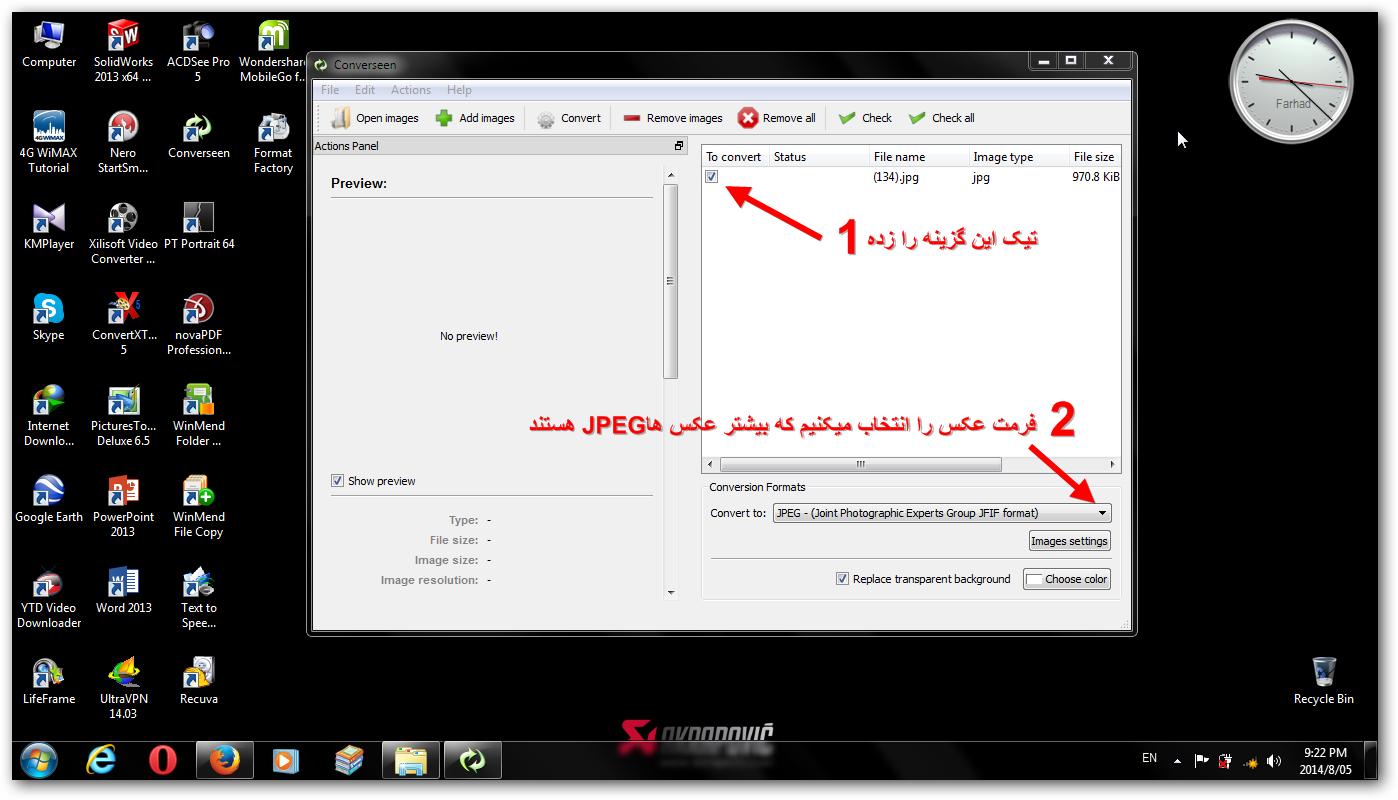 http://s5.picofile.com/file/8133642992/03_sshot.jpeg