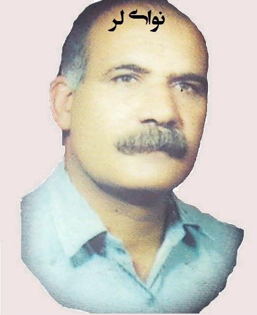 مجید احمدی
