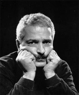 20 ترانه طلایی از فرهاد مهراد