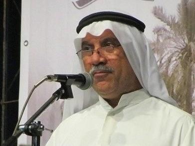 عادل السکراني