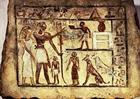 فرهنگ و هنر: نقاشی دیواری، کهن ترین هنر بشر