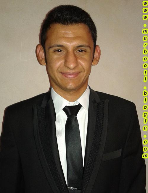 http://s5.picofile.com/file/8133994284/yoonos11.jpg