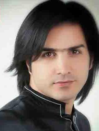 دانلود آهنگ ریمیکس شده باور کنم با آوای دلنشین محسن یگانه