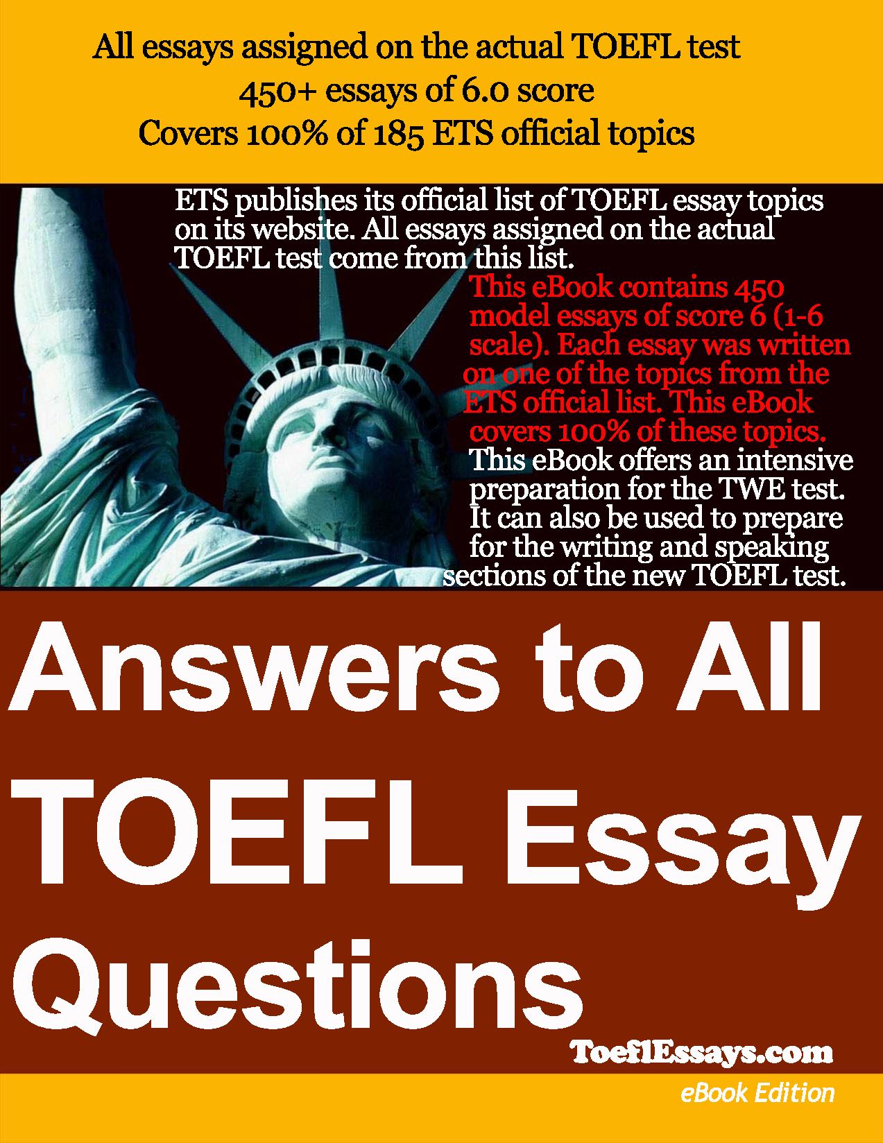 all essay topics all quiet on the western front essay topics answers to all toefl essay questions