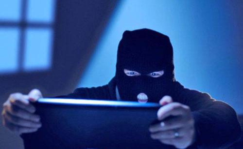 بزرگترین هک تاریخ رقم خورد