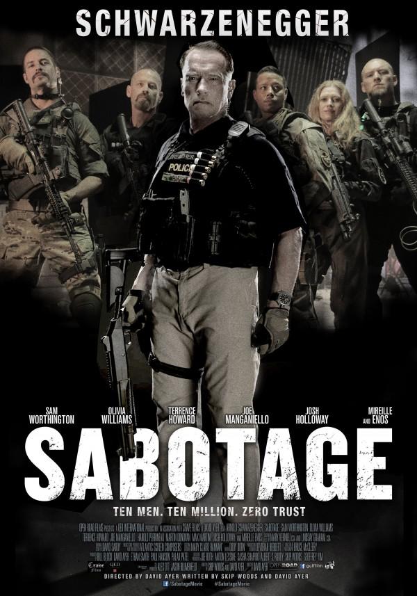 دانلود بهترین فیلم های اکشن ,دانلود جدید ترین فیلم های اکشن ,دانلود فیلم ,دانلود فیلم های اکشن آمریکایی ,دانلود فیلم های اکشن جدید ,دانلود فیلم اکشن Sabotage,دانلود رایگان فیلم اکشن Sabotage,دانلود رایگان فیلم اکشن Sabotage با لینک مستقیم ,دانلود فیلم های اکشن با لینک مستقیم,دانلود فیلم Sabotage با لینک مستقیم,دانلود فیلم Sabotage,دانلود Sabotage,Sabotage,دانلود زیبا ترین فیلم های اکشن ,دانلود اکشن ترین فیلم ها ,دانلود فیلم های آرنولد ,دانلود جدید ترین فیلم های آرنود ,دانلود تمام فیلم های آرنولد ,دانلود فیلم های 2014 آرنولد ,دانلود فیلم Sabotage آرنولد ,دانلود رایگان فیلم های آرنولد ,دانلود رایگان فیلم 2014 Sabotage آرنولد ,دانلود فیلم 2014 Sabotage,دانلود فیلم جدید 2014 Sabotage,2014 Sabotage
