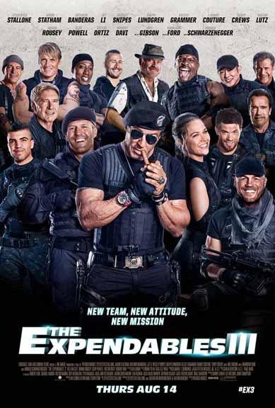 دانلود فیلم های 2014,دانلود فیلم های جدید 2014,دانلود بهترین فیلم های 2014,دانلود جدید ترین فیلم های 2014,دانلود فیلم 2014,دانلود فیلم های اکشن 2014,دانلود فیلم های جنگی 2014,دانلود فیلم های اکشن و جدید 2014,دانلود فیلم اکشن The Expendables 3,دانلود فیلم جنگی The Expendables 3,دانلود فیلم اکشن The Expendables 3 با لینک مستقیم ,دانلود فیلم جنگی The Expendables 3 با لینک مستقیم,دانلود فیلم فوق العاده The Expendables 3 با لینک مستقیم,دانلود فیلم The Expendables 3 با کیفیت اچ دی,دانلود فیلم The Expendables 3 با کیفیت HD,دانلود فیلم بی مصرف ها 3 ,دانلود فیلم بی مصرف ها با لینک مستقیم ,دانلود فیلم بی مصرف ها 3 با لینک مستقیم ,دانلود فیلم بی مصرف ها 3 با کیفیت اچ دی (HD),دانلود فیلم اکشن The Expendables 3,دانلود فیلم اکشن The Expendables 3 2014,دانلود رایگان فیلم The Expendables 3,دانلود رایگان فیلم The Expendables 3 2014,دانلود رایگان فیلم اکشن The Expendables 3 با لینک مستقیم ,دانلود رایگان فیلم اکشن The Expendables 3 با کیفیت اچ دی