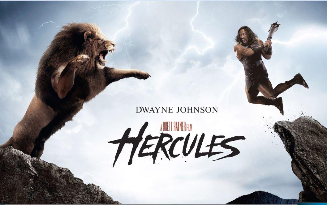 دانلود بهترین فیلم های رزمی ,دانلود فیلم های رزمی 2014,دانلود جدید ترین فیلم های رزمی ,دانلود جدید ترین فیلم های رزمی 2014,دانلود فیلم های رزمی 2014,دانلود رایگان فیلم های رزمی 2014,دانلود رایگان فیلم رزمی Hercules 2014 ,دانلود رایگان فیلم Hercules 2014,دانلود فیلم رزمی Hercules 2014 ,دانلود بهترین فیلم های ماجراجویی ,دانلود فیلم های ماجراجویی 2014,دانلود جدید ترین فیلم های ماجراجویی Hercules 2014,دانلود رایگان فیلم ماجراجویی Hercules 2014,دانلود فیلم های ماجراجوی 2014,دانلود فیلم های تاریخی 2014,دانلود جدید ترین فیلم های تاریخی ,دانلود بهترین فیلم های تاریخی 2014,دانلود تاریخی Hercules 2014 با لینک مستقیم ,دانلود فیلم های جدید تاریخی 2014,دانلود فیلم های اکشن ,دانلود جدید ترین فیلم های اکشن ,دانلود فیلم اکشن 2014,دانلود جدید ترین فیلم های اکشن 2014,دانلود رایگان فیلم های اکشن دوبله فارسی ,دانلود رایگان فیلم های اکشن 2014 با لینک مستقیم,دانلود فیلم اکشن Hercules 2014,دانلود فیلم تاریخی Hercules 2014,دانلود فیلم با حال Hercules 2014,دانلود فیلم جدید Hercules 2014,دانلود رایگان فیلم Hercules 2014,دانلود فیلم Hercules 2014 با لینک مستقیم,دانلود رایگان فیلم هرکول ها ,دانلود فیلم جدید هرکول ها,دانلود فیلم هرکول ها با لینک مستقیم,دانلود فیلم هرکول ها 2014,دانلود فیلم 2014 هرکول ها ,دانلود رایگان فیلم هرکول ها ,دانلود فیلم هرکول ,دانلود فیلم جدید هرکول ,دانلود فیلم هرکول با لینک مستقیم,دانلود فیلم هرکول با کیفیت عالی