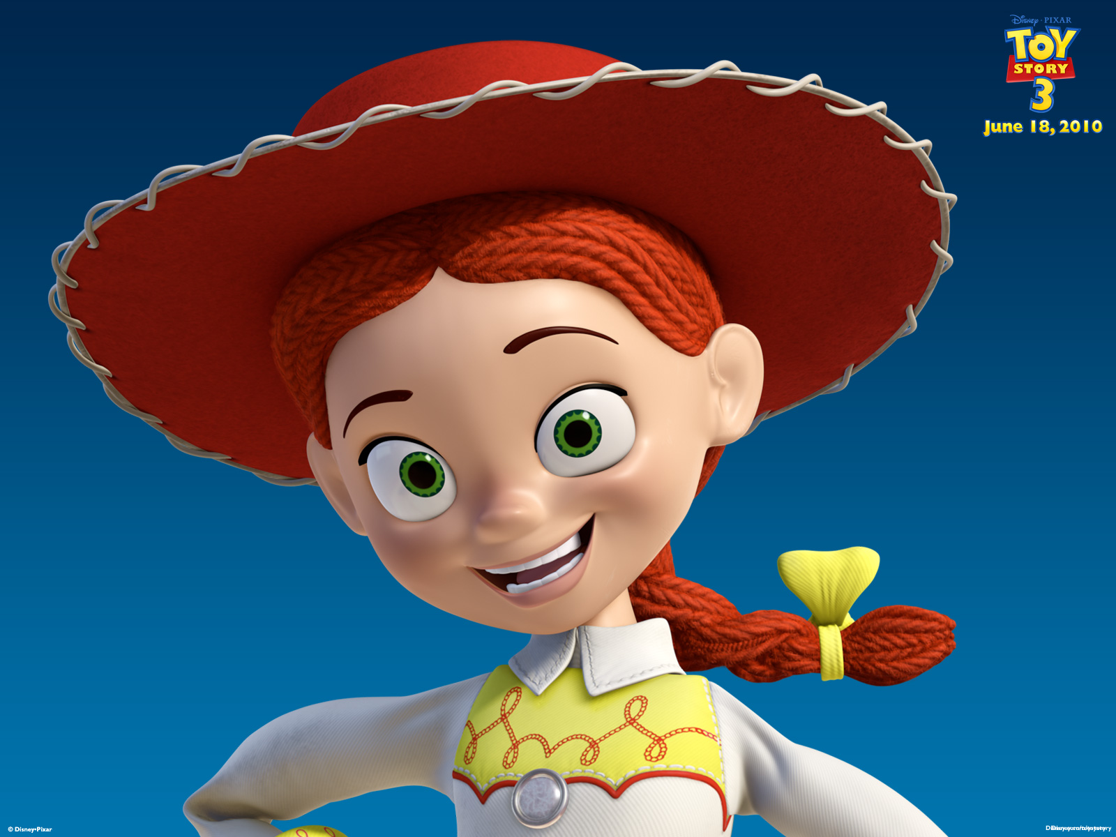 http://s5.picofile.com/file/8134075192/we2sisters_mihanblog_com_ToyStory3Wallpaper31600x1200.jpg
