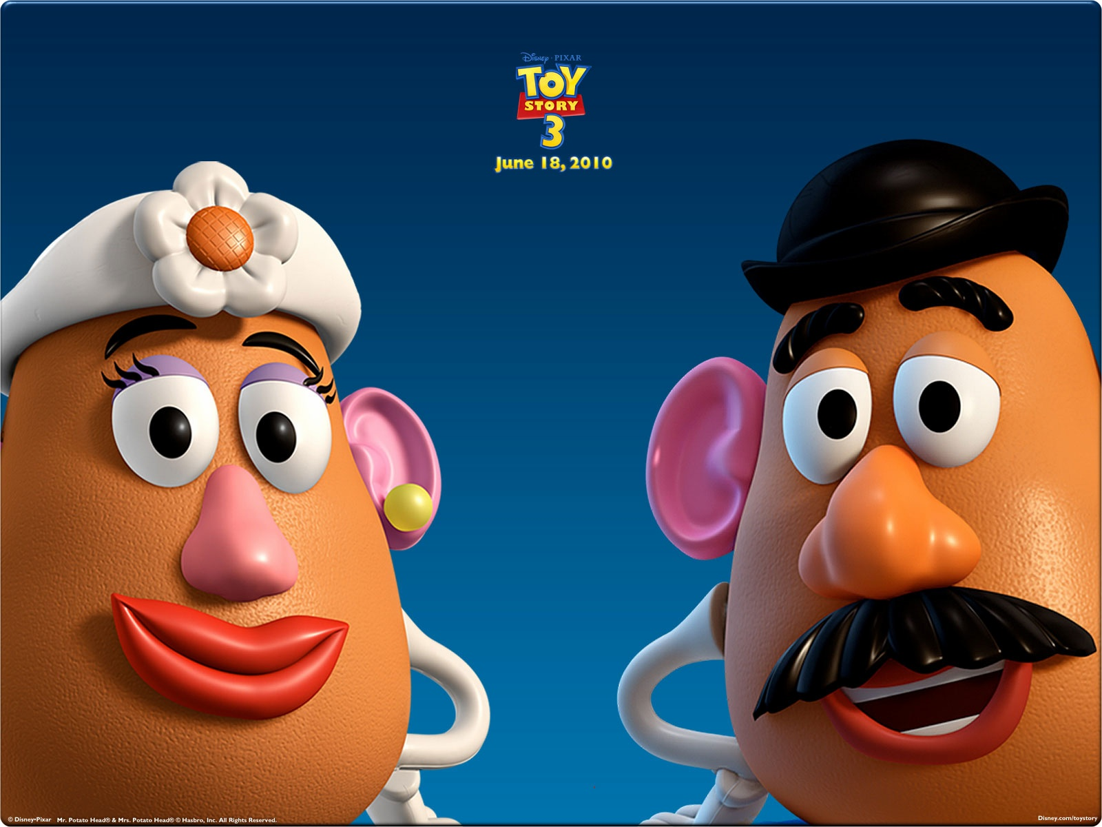 http://s5.picofile.com/file/8134076442/we2sisters_mihanblog_com_Toy_Story_3_Wallpaper_gallery_1_7341.jpg
