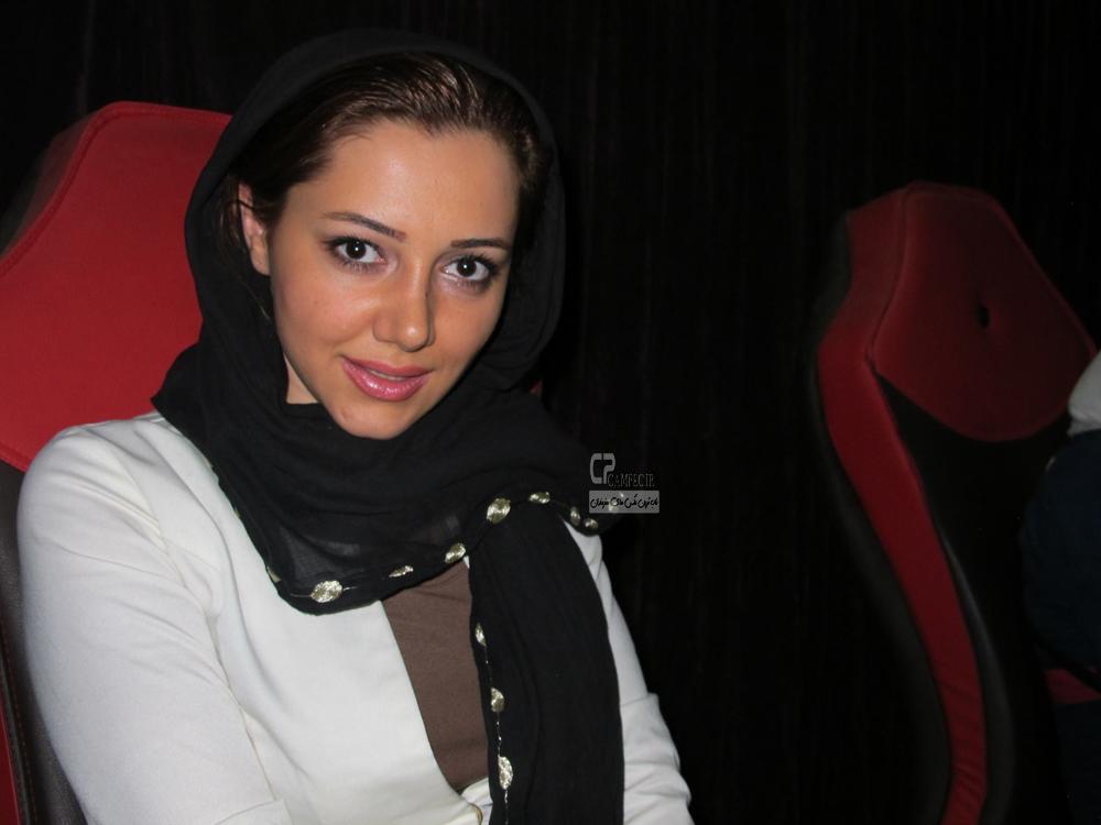 ناهید سیف الله پور