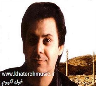 دانلود فول آلبوم علی شیبانی