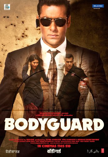 دانلود بهترین فیلم های هندی ,دانلود جدید ترین فیلم های هندی ,دانلود فیلم های هندی 2014,دانلود فیلم های جدید هندی ,دانلود فیلم های هندی 2011,دانلود فیلم های اکشن هندی ,دانلود جدید ترین فیلم های اکشن هندی ,دانلود با حال ترین فیلم های هندی ,دانلود فیلم هندی Bodyguard,دانلود فیلم هندی و اکشن Bodyguard,دانلود فیلم اکشن Bodyguard,دانلود فیلم هندی و جدید Bodyguard,دانلود فیلم جدید و هندی Bodyguard,دانلود فیلم Bodyguard با لینک مستقیم ,دانلود فیلم هندی Bodyguard با لینک مستقیم ,دانلود فیلم هندی Bodyguard 2011 با لینک مستقیم ,دانلود فیلم های هندی با لینک مستقیم ,دانلود جدید ترین فیلم های هندی با لینک مستقیم ,منبع اصلی فیلم های هندی ,دانلود فیلم های هندی از مووی وُ,دانلود Bodyguard,Bodyguard,دانلود فیلم Bodyguard با لینک مستقیم ,دانلود زیرنویس فیلم Bodyguard,دانلود زیرنویس ,دانلود زیرنویس فیلم های هندی ,دانلود زیرنویس فیلم ها,دانلود بهترین زیرنویس Bodyguard,زیرنویس فیلم Bodyguard,زیرنویس فارسی Bodyguard,دانلود زیرنویس فارسی Bodyguard ,دانلود زیرنویس فارسی فیلم Bodyguard