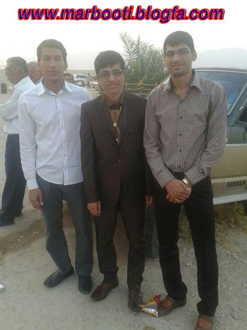http://s5.picofile.com/file/8134611368/yahyazamani2.jpg
