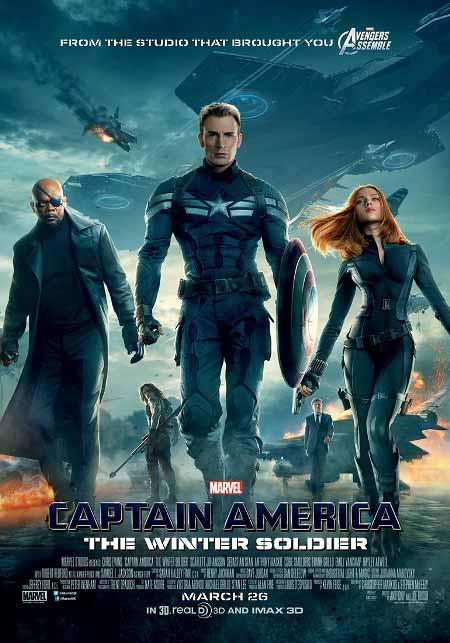 captainamericathewintersoldier2014.jpg