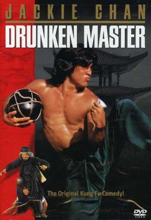: Drunken Master 1978, Jackie Chan, جکی چان, دانلود Drunken Master 1978با لینک مستقیم, دانلود بهترین فیلم های اکشن, دانلود بهترین فیلم های جکی چان, دانلود بهترین فیلم های رزمی, دانلود بهترین فیلم های کمدی, دانلود تمام فیلم های جکی چان, دانلود جدید ترین فیلم های اکشن, دانلود جدید ترین فیلم های رزمی, دانلود جدید ترین فیلم های کمدی, دانلود فبلم های اکشن 2013, دانلود فیلم Drunken Master 1978 با کیفیت عالی, دانلود فیلم Drunken Master 1978 جکی چان, دانلود فیلم زیبای Drunken Master 1978, دانلود فیلم های Drunken Master 1978, دانلود فیلم های 2013 چکی چان, دانلود فیلم های Drunken Master 1978, دانلود فیلم های 2014 جکی چان, دانلود فیلم های Drunken Master 1978, دانلود فیلم های اکشن 2014, دانلود فیلم های اکشن جدید, دانلود فیلم های باحال جکی چان, دانلود فیلم های جدید استاد بی کله, دانلود فیلم های جدید اکشن, دانلود فیلم های جدید رزمی, دانلود فیلم های رزمی 2013, دانلود فیلم های رزمی 2014, دانلود فیلم های چکی چان, دانلود فیلم های کمدی 2013, دانلود فیلم های کمدی 2014 ,دانلود فیلم استاد بی کله ,دانلود فیلم Drunken Master 1978 جکی چان ,دانلود فیلم استاد مست جکی چان ,دانلود فیلم استاد مست با لینک مستقیم,دانلود فیلم استاد مست جکی چان