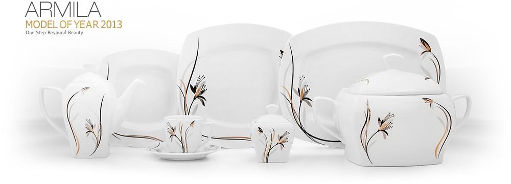 عکس مدل ظروف چینی