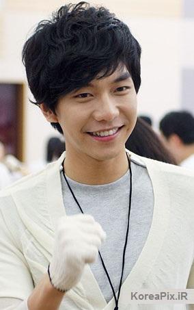 عکس های Lee Seung-Ki بازیگر نقش Seon Woo-Hwan در سریال میراث باشکوه
