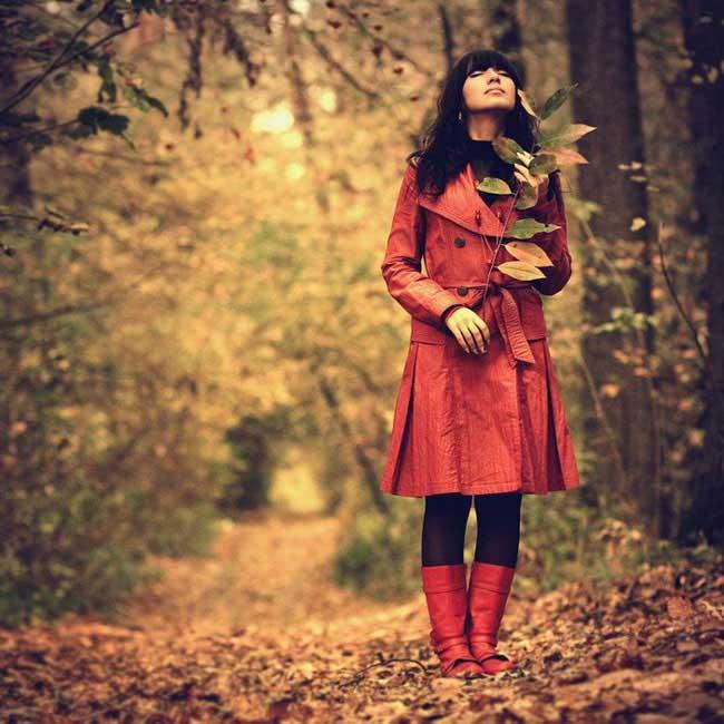 عکسهای دیدنی و عاشقانه جديد روز