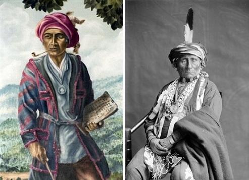 واقعیت تاریخی کشف قاره آمریکا