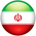 کد آهنگ ایران برای وبلاگ