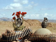 عکسهای خاطره انگیز پدرم در جبهه و جنگ