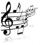 دریافت کد آهنگ ( بردسکن ، سرزمینِ خوبِ من ) برای وبلاگ
