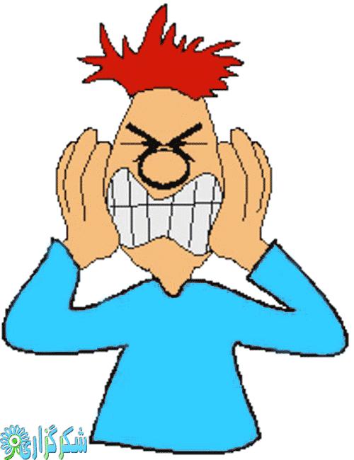 وزوز-کردن-گوش-ها-علت-درمان-راهنمایی-عکس-گوش-درد-تصویر-کلیپ-آرت-شکرگزاری
