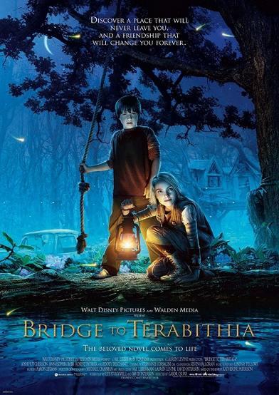 دانلود فیلم های ماجرایی ,دانلود رایگان فیلم های ماجرایی ,دانلود فیلم های ماجرایی با لینک مستقیم ,دانلود رایگان فیلم های ماجرایی با لینک مستقیم ,دانلود فیلم ,دانلود فیلم Bridge to Terabithia 2007,دانلود رایگان فیلم Bridge to Terabithia 2007 ,دانلود رایگان فیلم Bridge to Terabithia 2007 با لینک مستقیم ,دانلود فیلم Bridge to Terabithia 2007 با لینک مستقیم ,دانلود فیلم Bridge to Terabithia 2007 با کیفیت 720p,دانلود رایگان فیلم ماجرایی Bridge to Terabithia 2007 ,دانلود رایگان فیلم های خانوادگی ,دانلود رایگان فیلم های خانوادگی با لینک مستقیم ,دانلود فیلم های خانوادگی با لینک مستقیم ,دانلود فیلم های دوبله خانوادگی ,دانلود رایگان فیلم خانوادگی Bridge to Terabithia 2007 ,دانلود فیلم خانوادگی Bridge to Terabithia 2007 با لینک مستقیم ,دانلود فیلم رایگان Bridge to Terabithia 2007 ,دانلود فیلم خانوادگی Bridge to Terabithia 2007 با کیفیت اچ دی,Bridge to Terabithia 2007