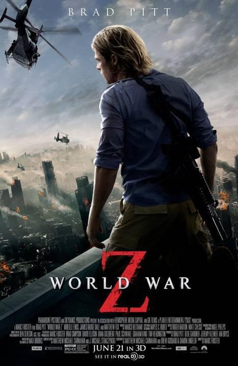 دانلود فیلم World War Z ,دانلود رایگان فیلم World War Z ,دانلود رایگان فیلم ترسناک World War Z,دانلود رایگان فیلم World War Z با لینک مستقیم ,دانلود رایگان فیلم ترسناک World War Z با لینک مستقیم ,دانلود فیلم World War Z با کیفیت HD,دانلود رایگان فیلم World War Z با کیفیت HD,دانلود فیلم های ترسناک ,دانلود رایگان فیلم های ترسناک ,دانلود رایگان فیلم های ترسناک با لینک مستقیم ,دانلود فیلم ,دانلود فیلم های ترسناک,دانلود فیلم های 2013,دانلود فیلم های ترسناک 2013,دانلود فیلم های ترسناک 2014,دانلود World War Z ,فیلم World War Z,دانلود فیلم رایگان World War Z,دانلود فیلم های زامبی ,دانلود رایگان فیلم های زامبی ,دانلود جدید ترین فیلم های زامبی