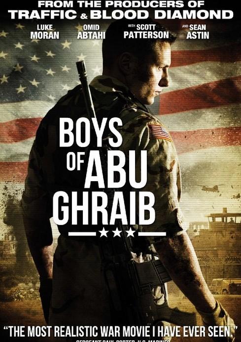 دانلود فیلم های 2014,دانلود فیلم های جدید 2014,دانلود بهترین فیلم های 2014,دانلود جدید ترین فیلم های 2014,دانلود فیلم 2014,دانلود فیلم های اکشن 2014,دانلود فیلم های جنگی 2014,دانلود فیلم های اکشن و جدید 2014,دانلود فیلم اکشن Boys of Abu Ghraib 2014,دانلود فیلم جنگی Boys of Abu Ghraib 2014,دانلود فیلم اکشن Boys of Abu Ghraib 2014 با لینک مستقیم ,دانلود فیلم جنگی Boys of Abu Ghraib 2014 با لینک مستقیم,دانلود رایگان فیلم Boys of Abu Ghraib 2014 ,دانلود رایگان فیلم اکشن Boys of Abu Ghraib 2014 ,دانلود رایگان فیلم اکشن Boys of Abu Ghraib 2014 با لینک مستقیم ,دانلود فیلم Boys of Abu Ghraib 2014 با کیفیت 720p,دانلود رایگان فیلم Boys of Abu Ghraib 2014 با کیفیت 720p,دانلود فیلم های اچ دی ,دانلود فیلم های اکشن اچ دی ,دانلود فیلم های اکشن HD ,دانلود فیلم فول اچ دی Boys of Abu Ghraib 2014 ,دانلود فیلم اکشن جدید Boys of Abu Ghraib 2014,دانلود فیلم Boys of Abu Ghraib 2014 از آپلودبوی ,دانلود فیلم اکشن Boys of Abu Ghraib 2014 با سرعت بالا