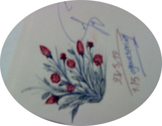http://s5.picofile.com/file/8135091800/Untitle.jpg