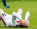 خداحافظی با جام جهانی