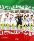 تیم فوتبال ایران در ادوار مختلف جام جهانی
